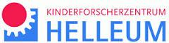Logo für Helleum
