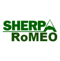 Sherpa Romeo Logo