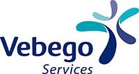 Logo Vebego Services GmbH