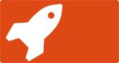 Das ELeS Logo.