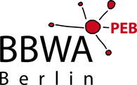 Logo of BBWA berlin