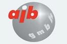 Logo ajb gmbh