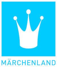 Logo MÄRCHENLAND - Deutsches Zentrum für Märchenkultur