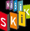 Logo NaBi KiKS