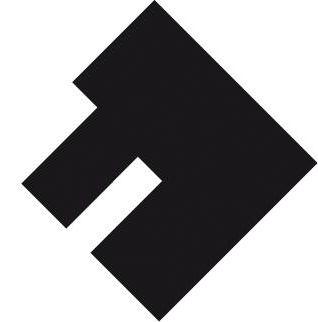 Das Logo der FH Vorarlberg.