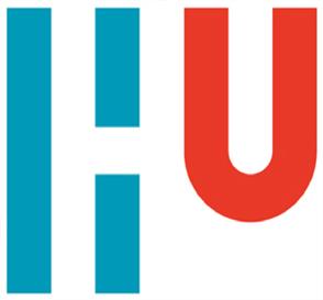Das Logo der Hogeschool Utrecht.