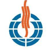 Das Logo der jamk.