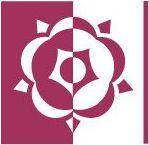 Das Logo der Sheffield Hallam.