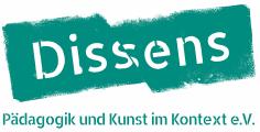Dissens - Pädagogik und Kunst im Kontext