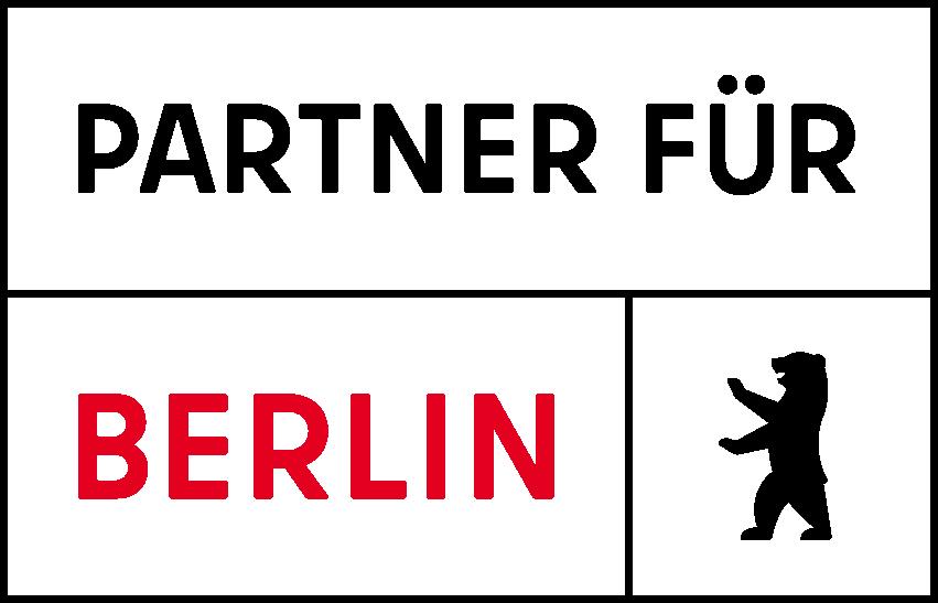 Logo Belrin Partner