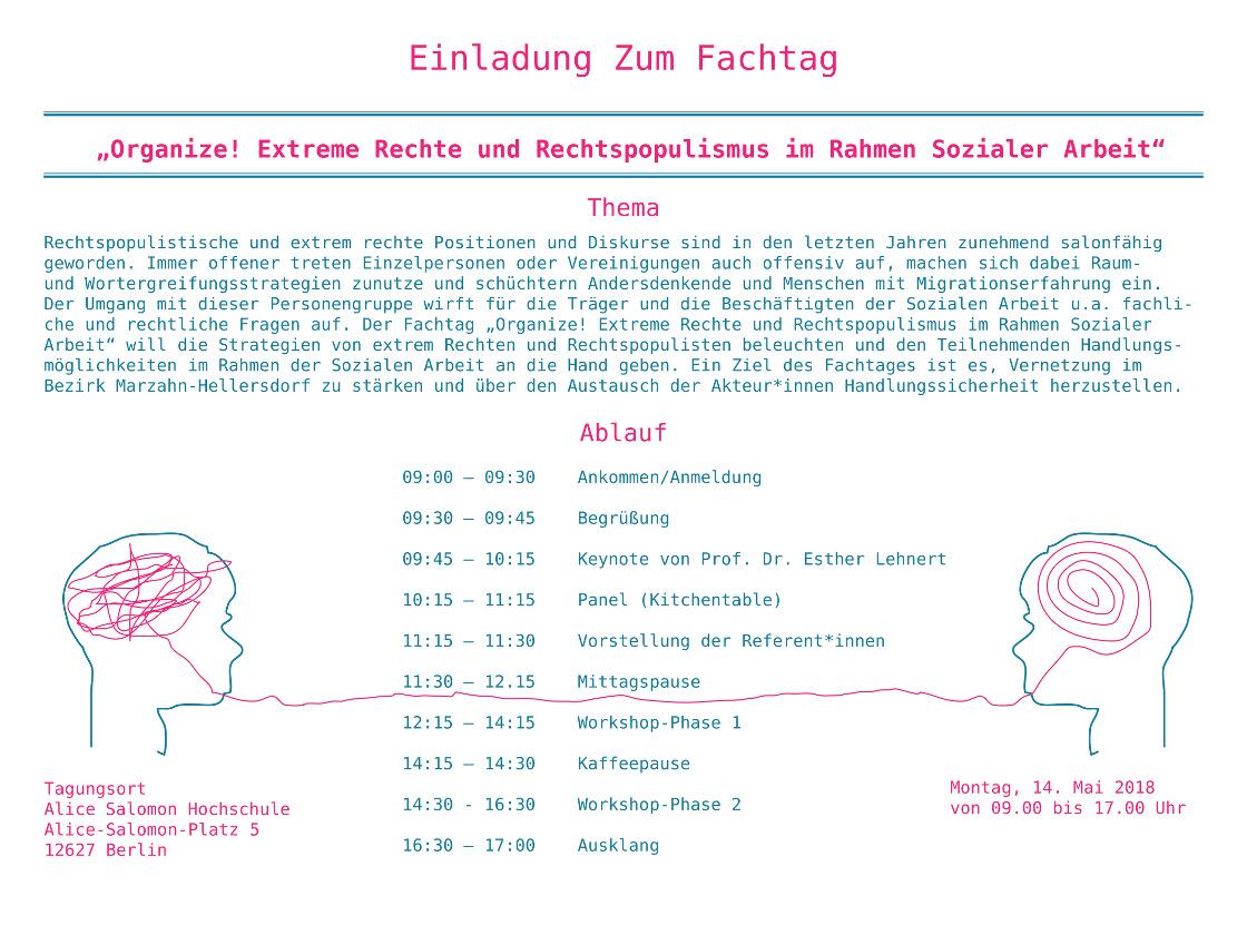 Fein Abschläge Mit Gesichtsrahmen Schichten Zeitgenössisch - Rahmen ...