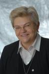 Portrait Gudrun Nositschka