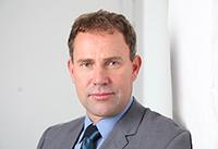 Portrait Nils Lahmann