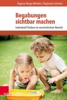 Gemeinsam mit Stephanie Schmitz, erschienen 2018 im Vandenhoeck & Ruprecht Verlag