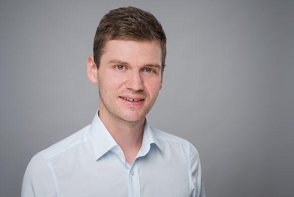 Marcel Pietsch
