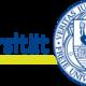 Vergrößern: Logo der Freien Universität Berlin