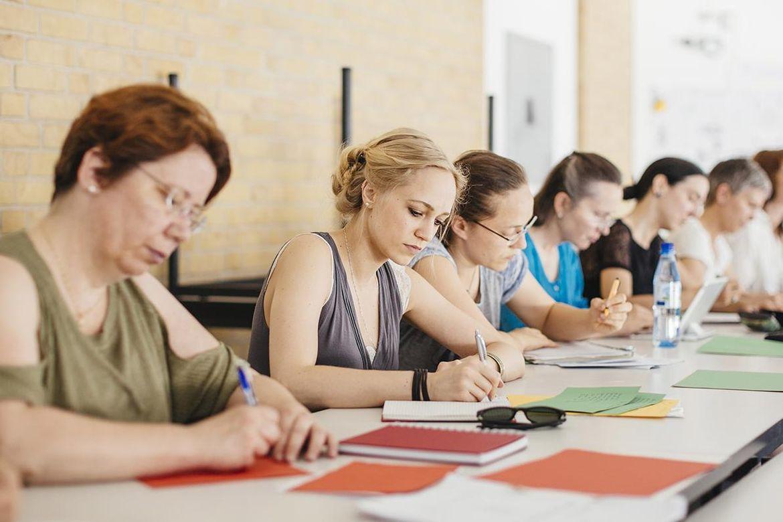 Master Biografisches und Kreatives Schreiben: Vor dem Studium | ASH ...