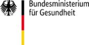 Logo Bundesgesundheitsministerium