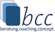 Log bcc