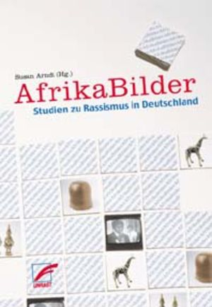 Buchcover Afrika Bilder