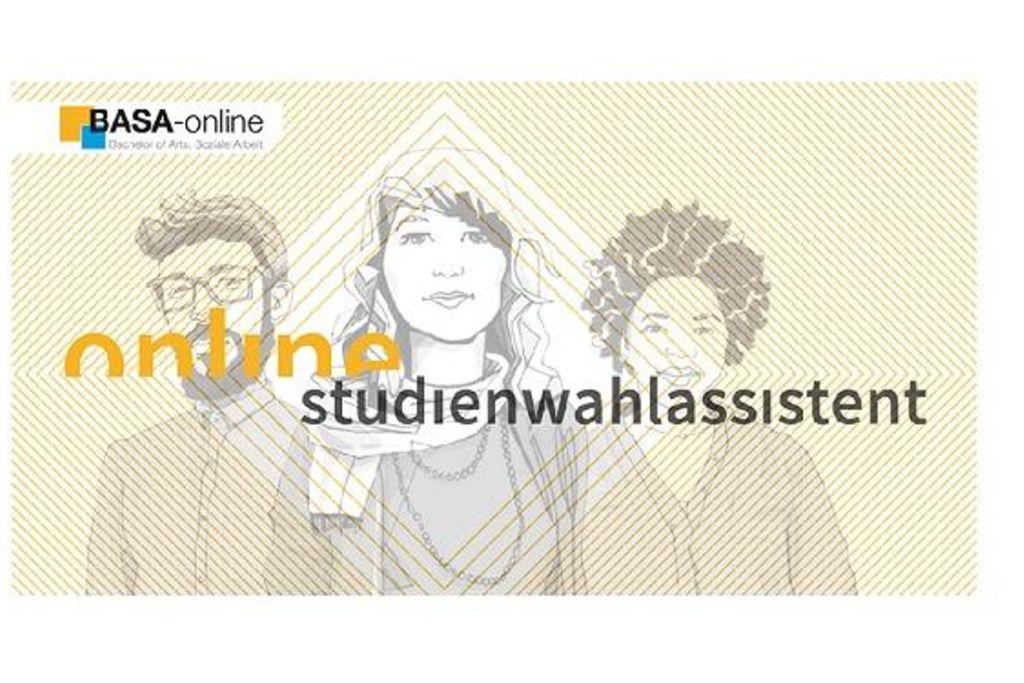 Vergrößern: Teaser Illustriation Logo